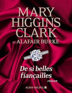 Téléchargez le livre :  De si belles fiançailles