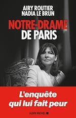 Télécharger le livre :  Notre-Drame de Paris