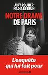 Téléchargez le livre numérique:  Notre-Drame de Paris