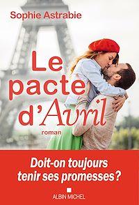 Télécharger le livre : Le Pacte d'Avril