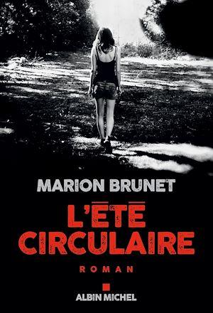 Téléchargez le livre :  L'Eté circulaire