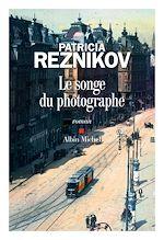 Télécharger le livre :  Le Songe du photographe