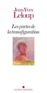 Télécharger le livre : Les Portes de la transfiguration