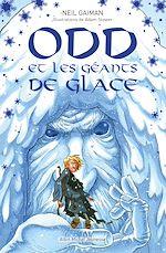 Télécharger le livre :  Odd et les géants de glace