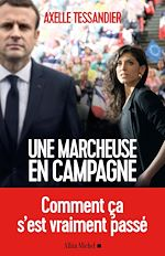 Télécharger le livre :  Une marcheuse en campagne