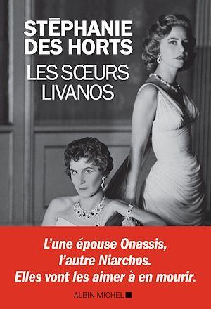 Téléchargez le livre :  Les Soeurs Livanos