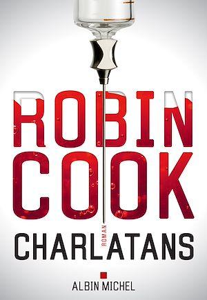 Téléchargez le livre :  Charlatans