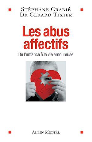 Les Abus affectifs