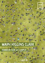Télécharger le livre :  Terreur sur le campus