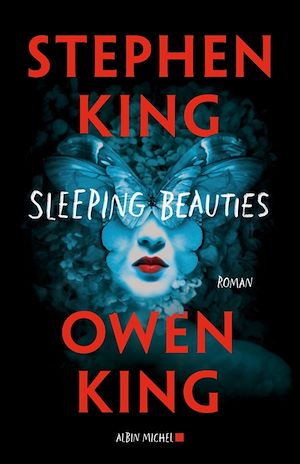 Image de couverture (Sleeping beauties)