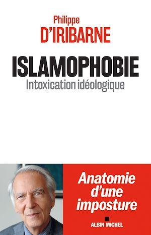 Image de couverture (Islamophobie)