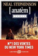 Télécharger le livre :  Anatèm - tome 1