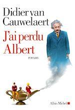 Télécharger le livre :  J'ai perdu Albert