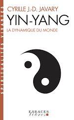 Télécharger le livre :  Yin Yang