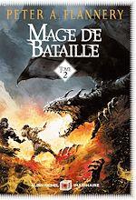 Télécharger le livre :  Mage de bataille - tome 2