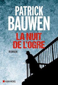 Télécharger le livre : La Nuit de l'ogre