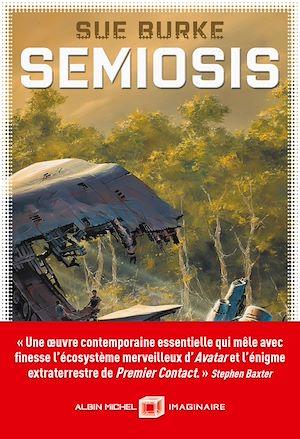 Téléchargez le livre :  Semiosis