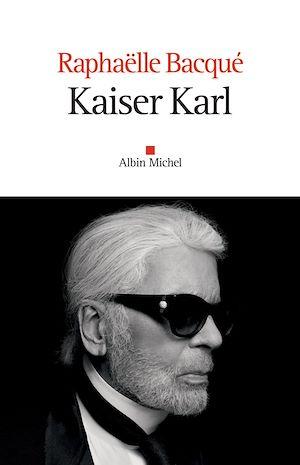 Téléchargez le livre :  Kaiser Karl
