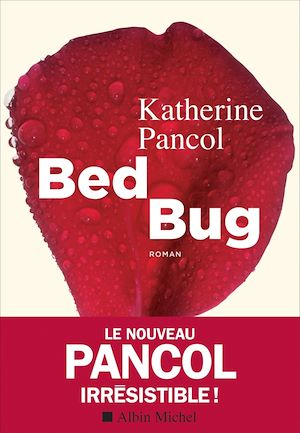 Bed bug |