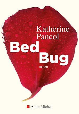 Téléchargez le livre :  Bed bug