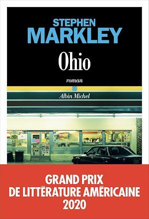 Téléchargez le livre :  Ohio