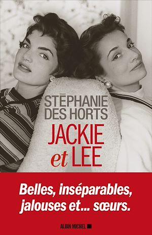 Téléchargez le livre :  Jackie et Lee