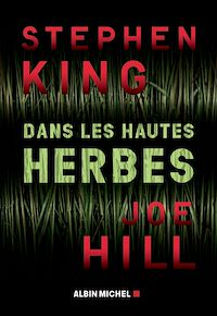 Télécharger le livre : Dans les hautes herbes (In the tall grass)