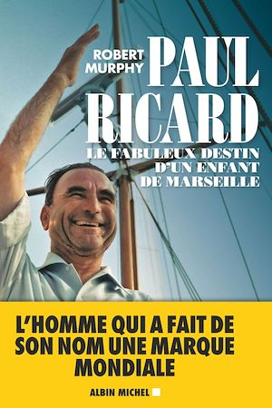 Image de couverture (Paul Ricard)