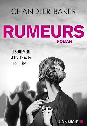 Image de couverture (Rumeurs)