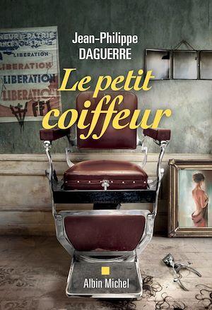 Téléchargez le livre :  Le Petit Coiffeur