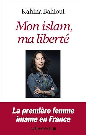 Téléchargez le livre :  Mon islam, ma liberté
