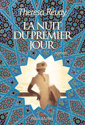Cover image (La Nuit du premier jour)