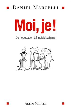 Cover image (Moi je !)