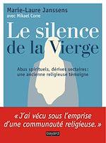 Télécharger le livre :  Le silence de la Vierge