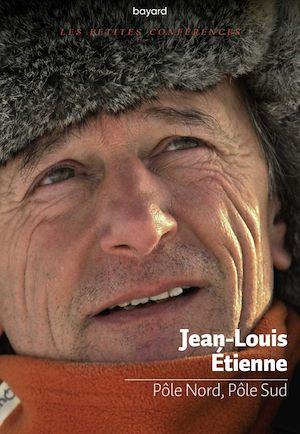 Téléchargez le livre :  Pôle nord - Pôle sud