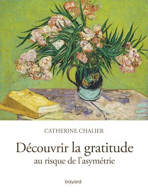 Téléchargez le livre :  Découvrir la gratitude