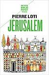 Téléchargez le livre numérique:  Jérusalem
