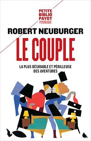 Téléchargez le livre :  Le couple
