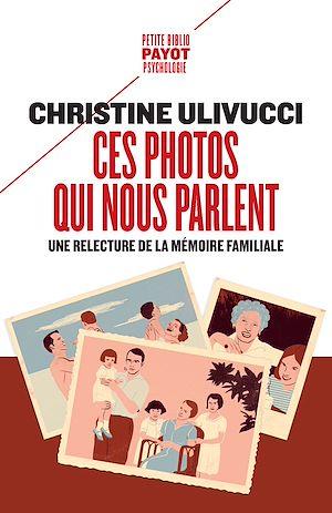 Téléchargez le livre :  Ces photos qui nous parlent