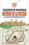 Téléchargez le livre numérique:  Histoire de La Mecque