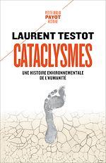 Télécharger cet ebook : Cataclysmes