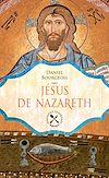 Téléchargez le livre numérique:  Jésus de Nazareth