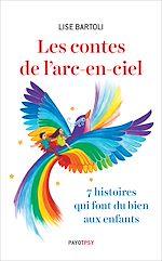 Télécharger le livre :  Les Contes de l'arc-en-ciel