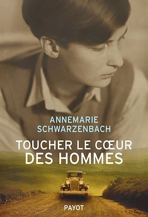 Téléchargez le livre :  Toucher le coeur des hommes