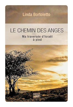 Téléchargez le livre :  Le Chemin des anges