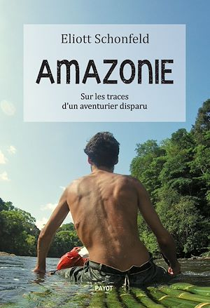 Téléchargez le livre :  Amazonie