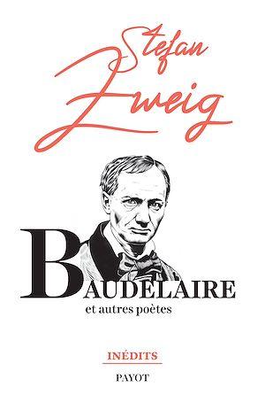 Téléchargez le livre :  Baudelaire