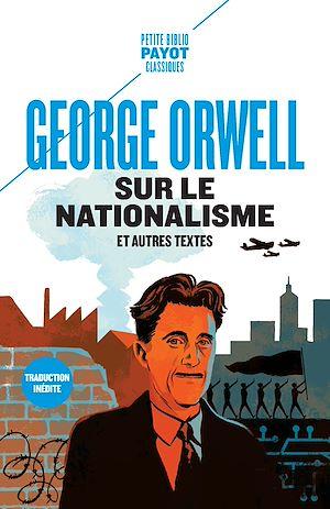 Téléchargez le livre :  Sur le nationalisme