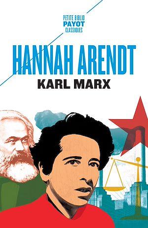 Téléchargez le livre :  Karl Marx