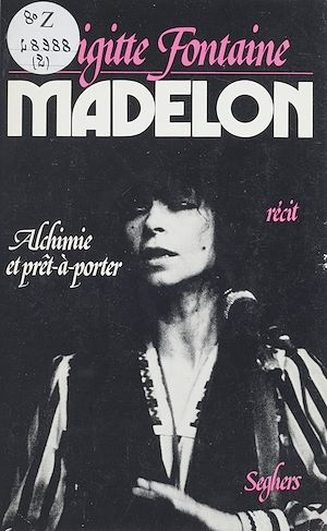Téléchargez le livre :  Madelon